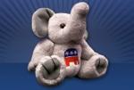 gop-elefant1