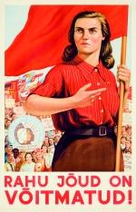 kvinnamedflagga1