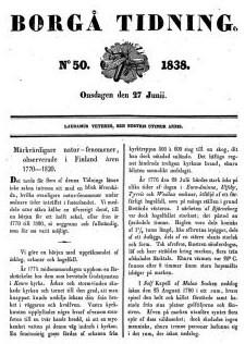 abo-tidning1
