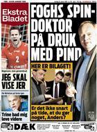 extrabladet