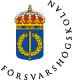 forsvarshogskolan_logotyp_farg_sve