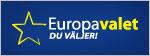 europavalet