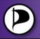 piratpartiet