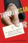 Turkmeniscam - Ken Silverstein