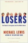 Losers av Michael Lewis