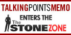 Talking Points Memo - The StoneZone