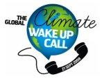 Global Wake Up Call