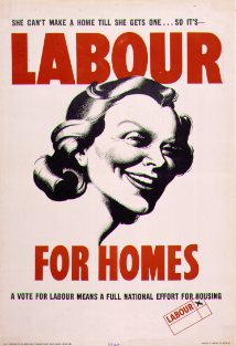labour-general-election-1945-poster.jpg