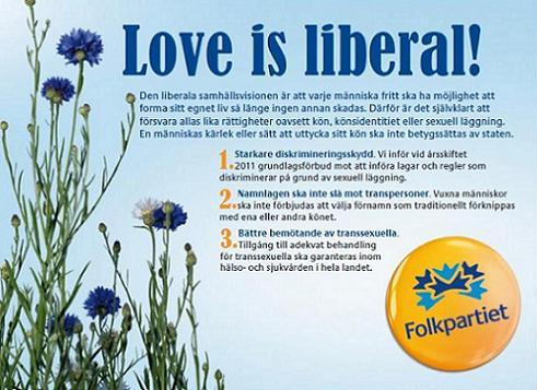 FP annons juli 2010 i QX