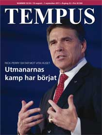 Image result for tempus tidning