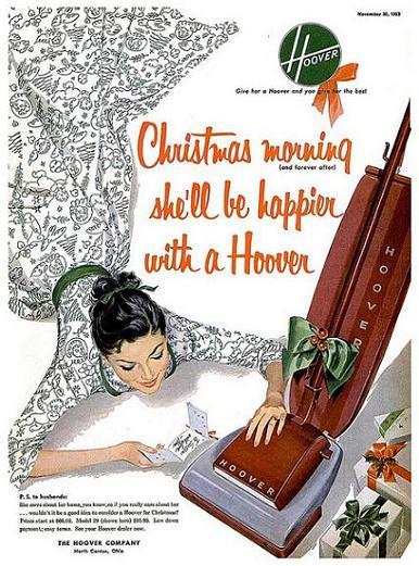 Hoover-Life magazine december 1953