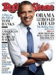 Rolling Stone – nr 1169 – november2012