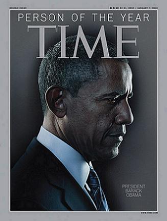 Time, 31 december 2012 - 7 januari 2013