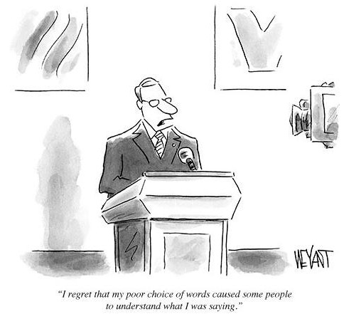 The New Yorker .