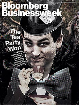 Bloomberg Businessweek 21-27 okt 2013