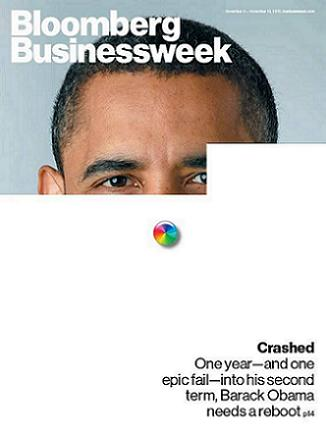 Bloomberg Businessweek 4-10 nov 2013