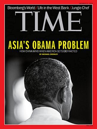 Time 21 oktober 2013