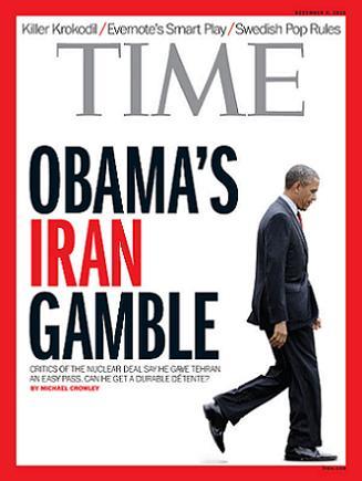 Time 9 december 2013