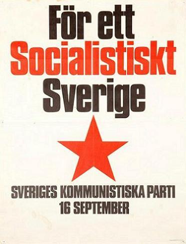 Valaffisch SKP 1973