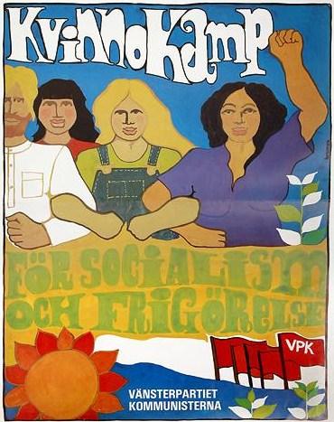 Valaffisch VPK 1979