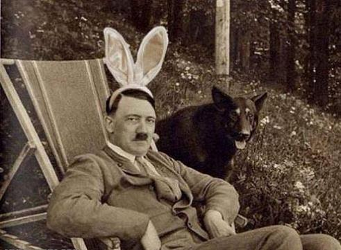 adolf_funny_rabbit_ears_the_funny_side_to_hitler-s550x426-22859-580