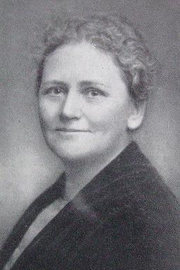 Annie_Åkerhielm_1959