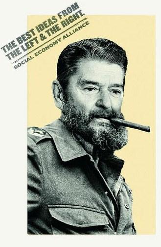 Reagan-Castro--Social Economy Alliance