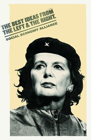 Thatcher-Che--Social Economy Alliance