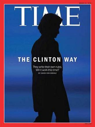 Time March 23 2015