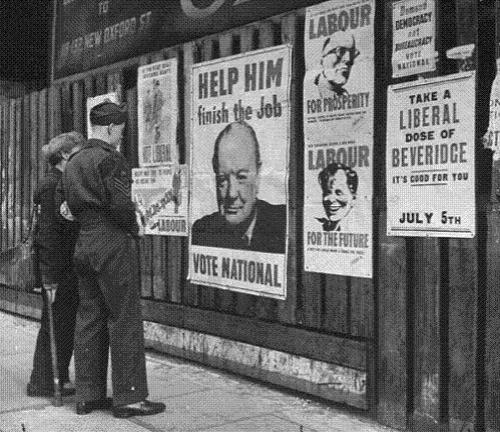 1945_british_election