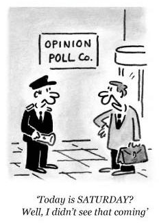 Matt cartoon - The Daily Telegraph