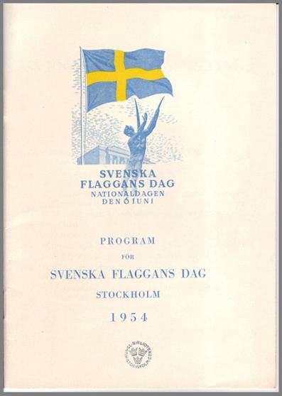 SvenskaFlaggan2_stor