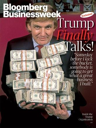 Bloomberg Businessweek September 7-September 13 2015