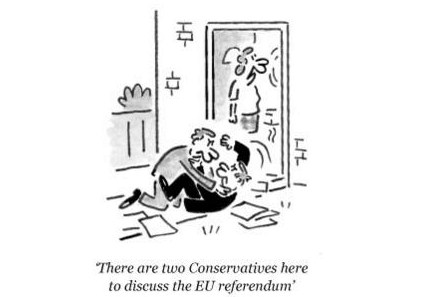 Matt The Telegraph