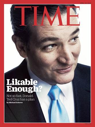 Time april 20 2016