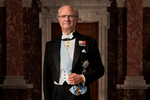 H.M._King-Carl_XVI_Gustaf_TheRoyalCourtSweden_Photo_Bruno_Ehrs_W3