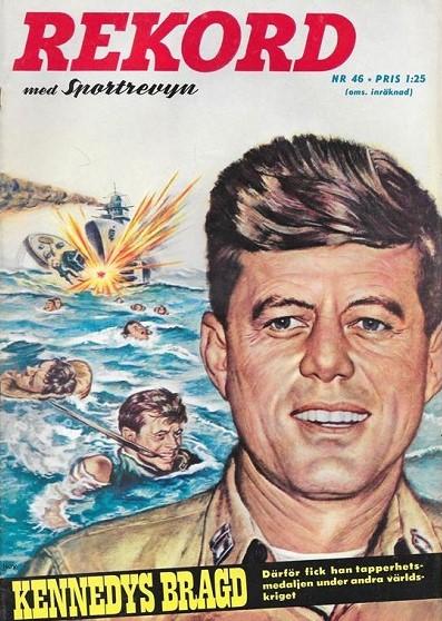 Rekord 1967
