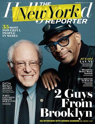 THR_Isse_12_Bernie_Sanders_Cover_embed