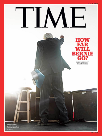 Time June 6 2016
