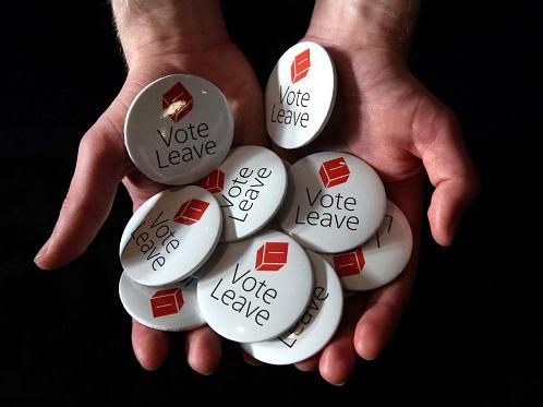 vote-leave-pa