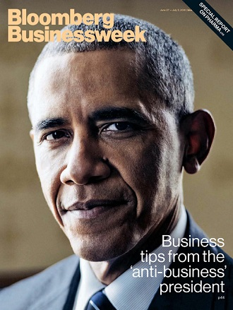 bloomberg-businessweek-27 June-July 3 2016