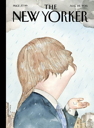 the-new-yorker