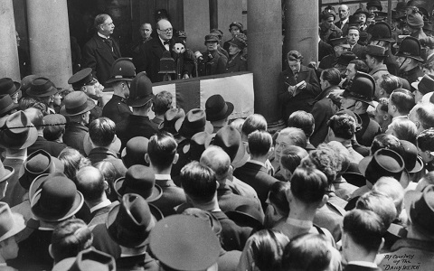 british-statesman-winston-churchill-speaking-to-recruits-to-the-armed-forces-at-mansion-house-london-1939-photo-hulton-archive-getty-images