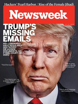 newsweek-11-nov-2016