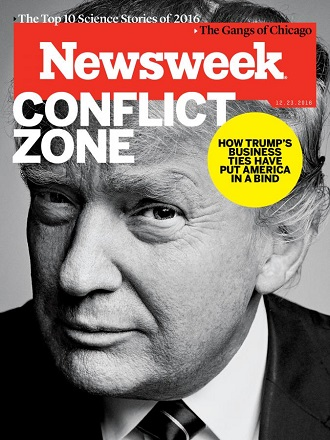 newsweek-23-dec-2016