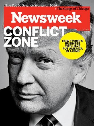 newsweek-23-dec-2016