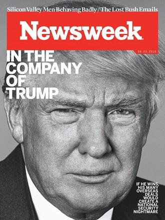 newsweek-23-sep-2016