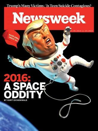 newsweek-28-okt-4-nov-2016
